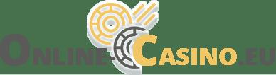 Online-Casino.eu