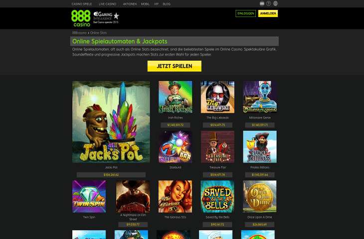 casino royal online anschauen online casino neu