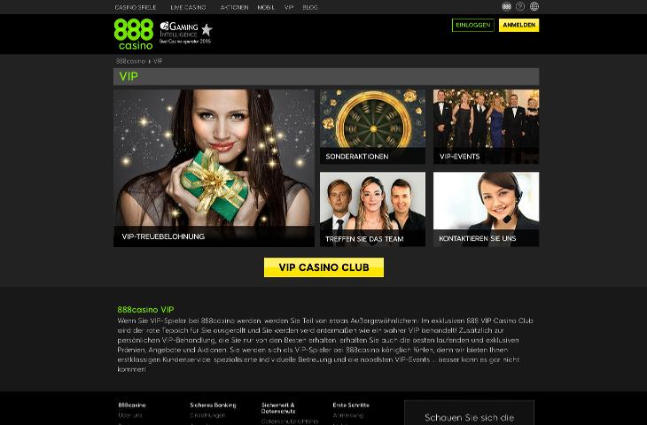 online casino 888 spiele online mit anmeldung