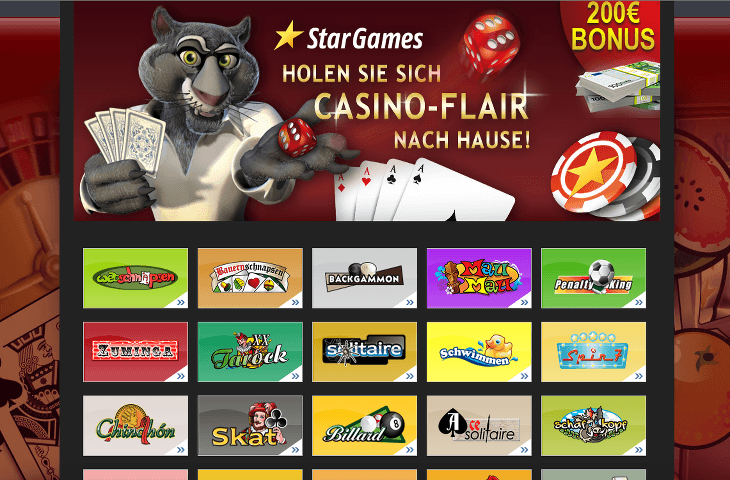 stargames online casino bookofra.de