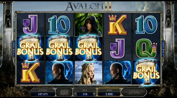 Avalon-2-Slot