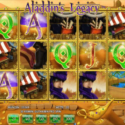 online casino merkur lord od