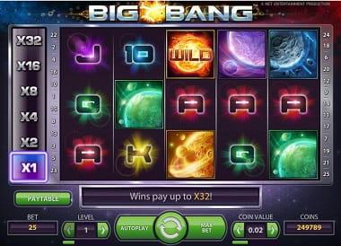 online casino eu mega joker