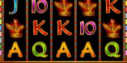 Book of Ra von Novoline