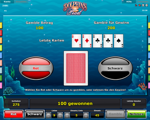 novoline_dolphins_pearl_gambling