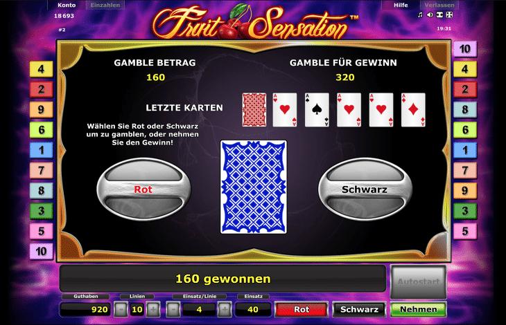 novoline_fruit_sensation_gambling