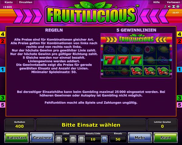 novoline casino online strategiespiele online ohne registrierung