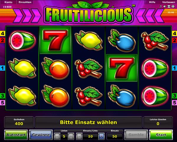 novoline_fruitilicious_spielautomat