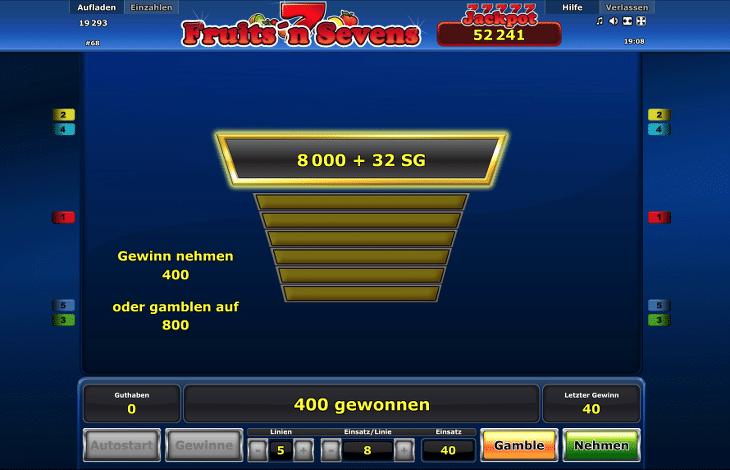 novoline_fruits_n_sevens_gambling