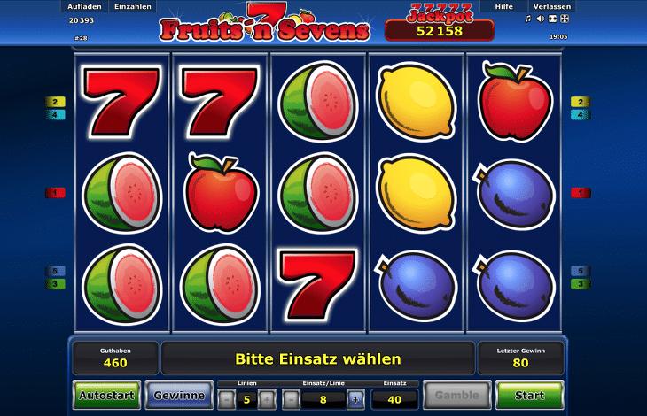 novoline_fruits_n_sevens_spielautomat