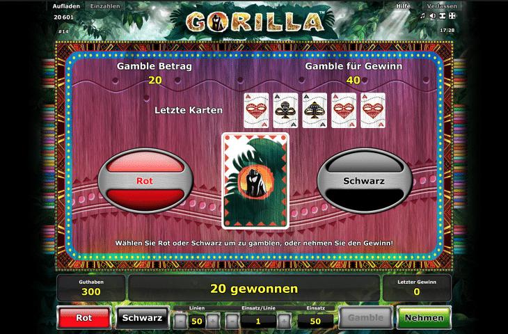 novoline_gorilla_gambling
