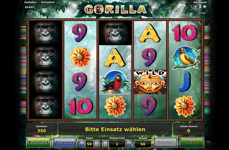 novoline_gorilla_spielautomat
