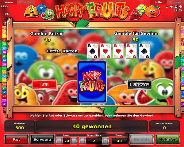 novoline_happyfruits_gambling
