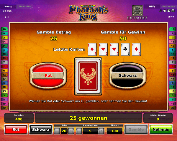 novoline_pharaos_ring_gambling
