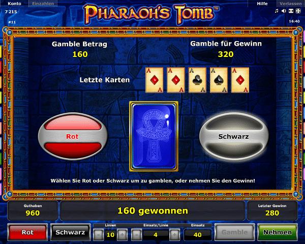 novoline_pharaos_tomb_gambling