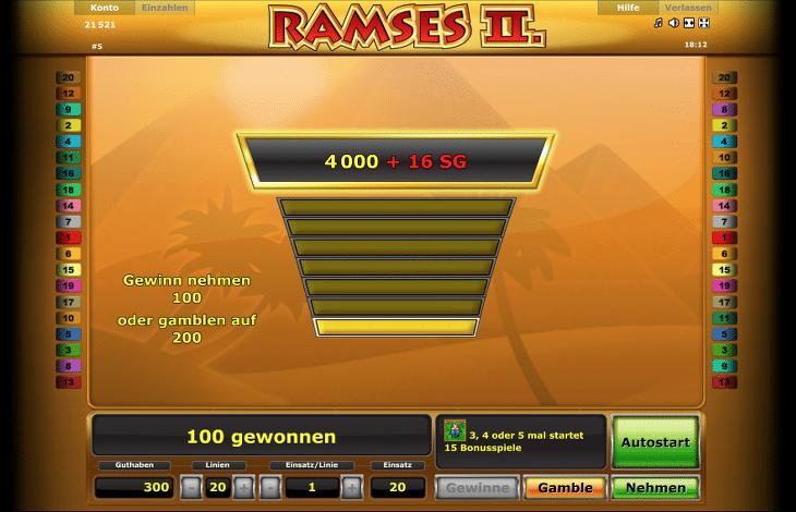 novoline_ramses_2_gambling
