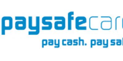 Online Casinos mit Paysafecard