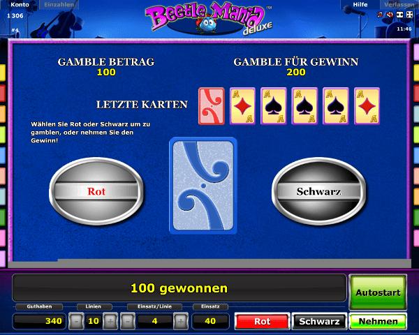 Novoline_Beetle_Mania_deluxe_Gambling