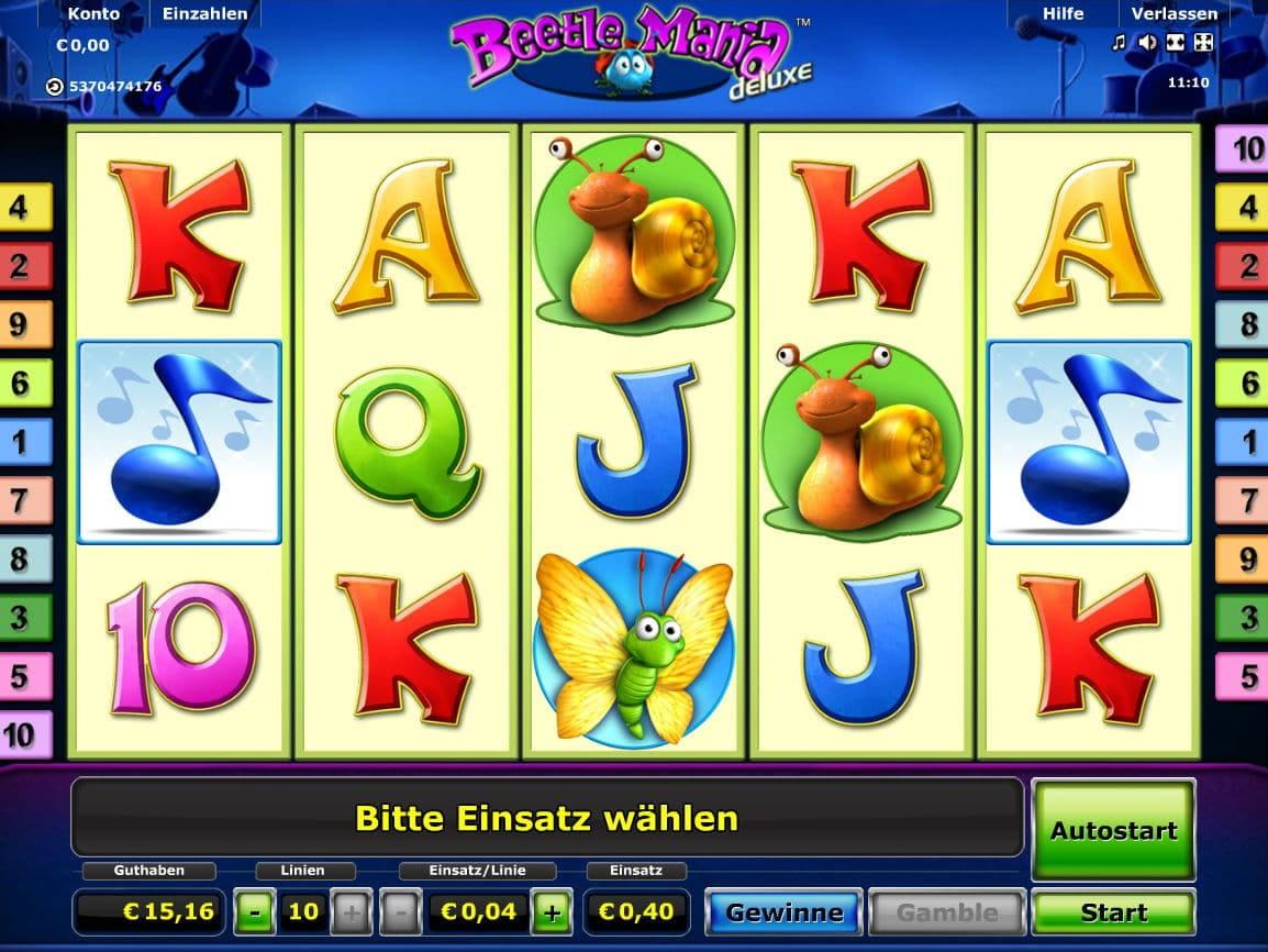 online casino neteller deluxe bedeutung