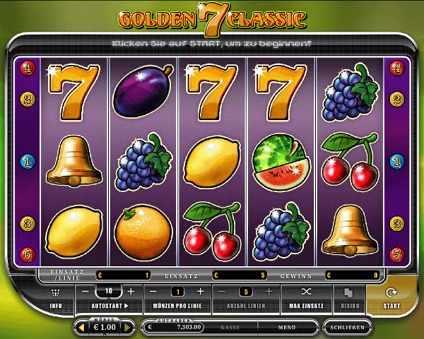 casino online 888 com book of magic