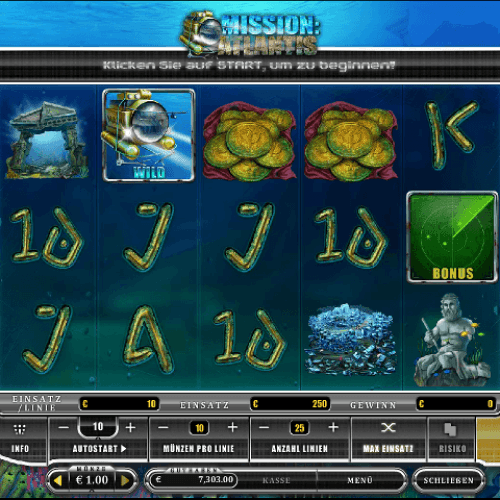 online casino mit bonus lord of the ocean
