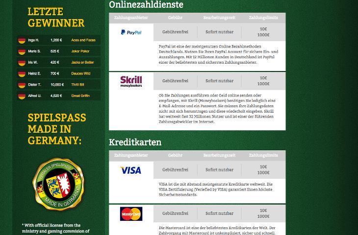 online casino neu onlinecasino de