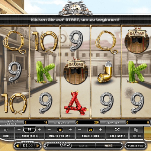 merkur slots online casinos in deutschland