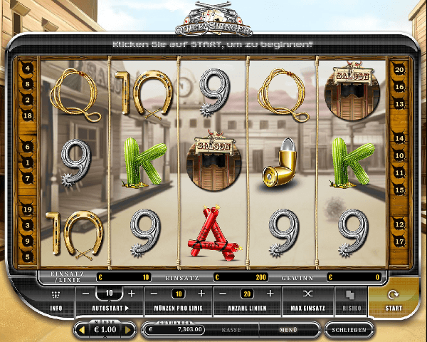 online casino neteller lord od