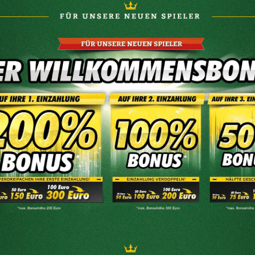 online casino bonus guide casinos deutschland