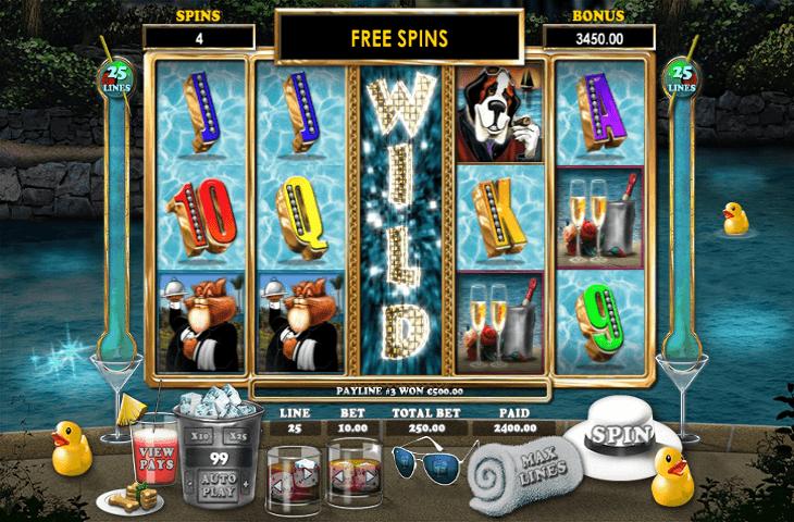 888casino_Sugar_Doggie_Spielautomat