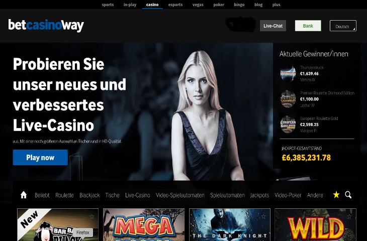 Betway_Casino_Live_Casino
