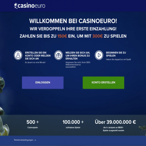 merkur online casino book of ra slots