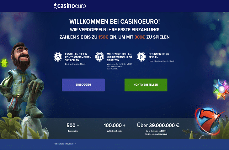 casinoeuro_bonus_neu