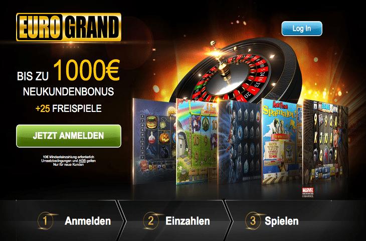 eurogrand_casino_bonus_bis_zu_1-000_euro