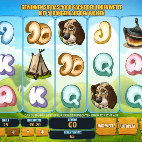 spiel in casino siegen
