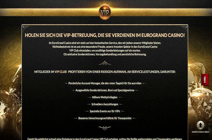 EuroGrand_Casino_VIP