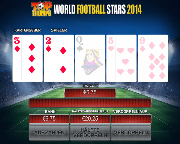 playtech_Top_Trumps_World_Football_Stars_2014_Risiko