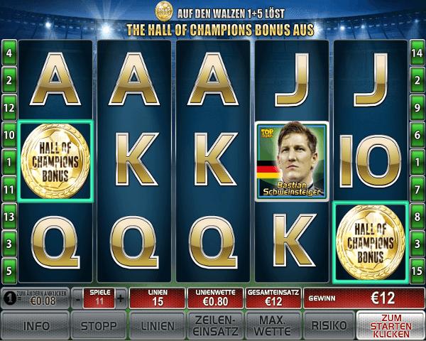 playtech_Top_Trumps_World_Football_Stars_2014_Spielautomat