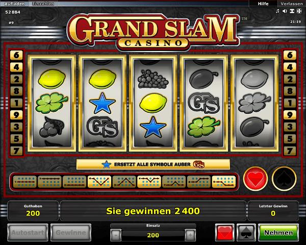 Novoline_Grand_Slam_Casino_Spielautomat