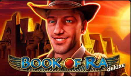 book_of_ra_deluxe_tipps_und_tricks