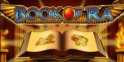 Book of Ra online Österreich und Schweiz