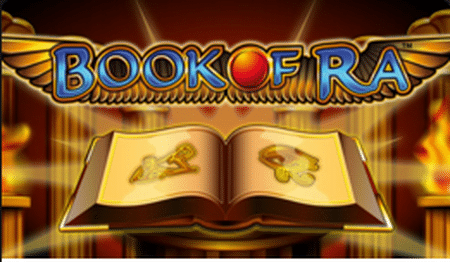 book of ra in osterreich online spielen