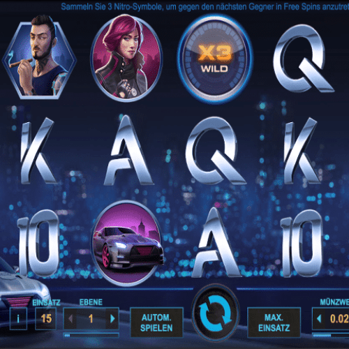 slots online casinos lord of ocean