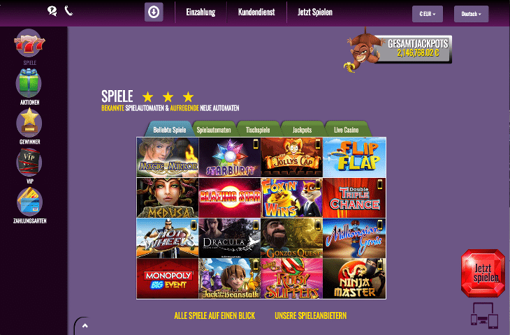 casino royale online watch free slot spiele