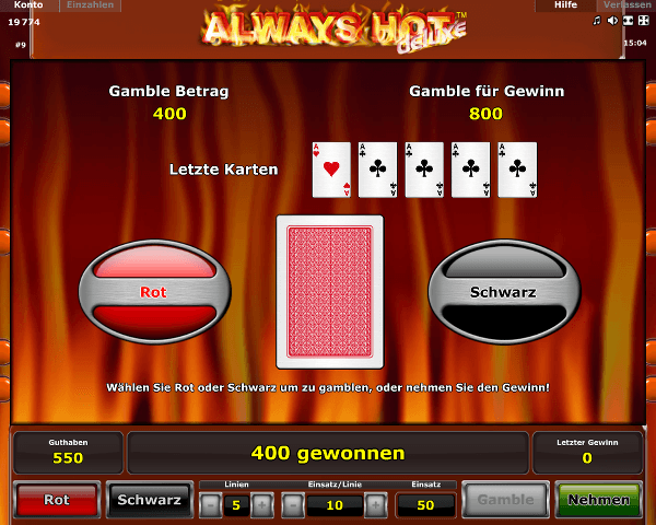 Novoline_Always_Hot_Deluxe_Gambling
