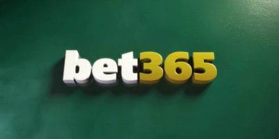 Das Stille bet365 Online Casino