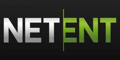 Die Expansions-Strategie von NetEnt war die richtige Entscheidung