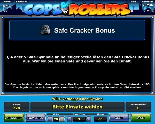 online novoline casino online gambling casinos