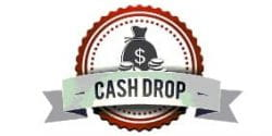 Cash Drop Bonusaktion im Mr.Green Casino