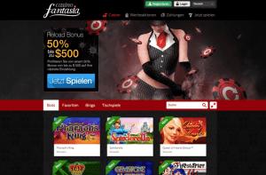 Casino_Fantasia